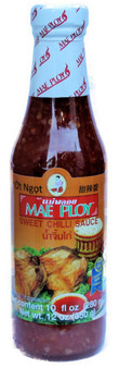 May Poly Sweet Chilli Sauce 350g