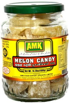 AMK Melon Candy