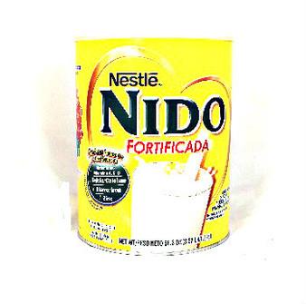 Nido 1.6 kg