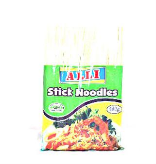 Alli Stick Noodles 400g