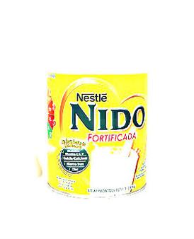 Nido 800g