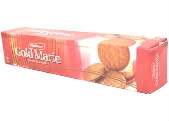 Maliban Gold Marie 150g
