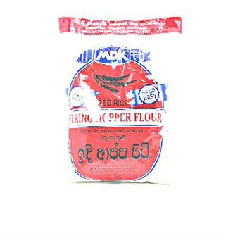 MDK Red String hopper Flour 700g