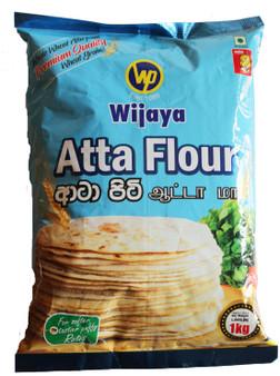 Wijaya Atta Flour 1kg