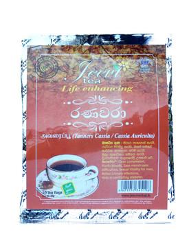 Ranawara Mal 10 Tea bags