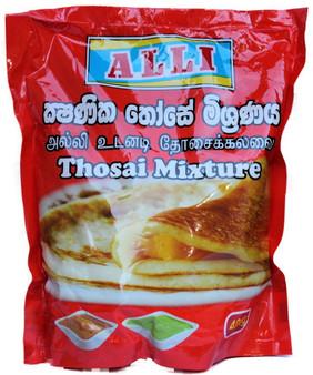 Alli Thosai Mix 400g