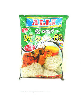 Alli White rice string hopper flour 700g