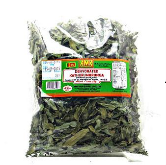 AMK Dehydrated Kathurumurunga 50g
