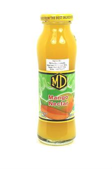 MD Mango nectar 200ml