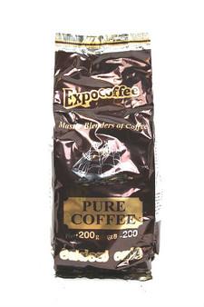 Expo Coffee 200g