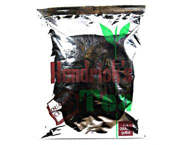 Hendrick's Loose Tea 250g