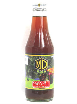 MD Coconut treckle 350ml