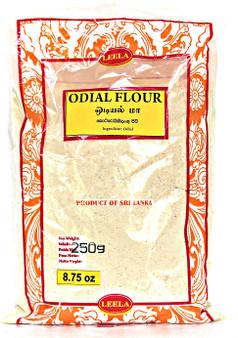 Leela Odial Flour 250g