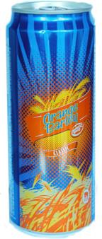 Elephant House Orange Barley 330ml