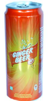 Elephant House Ginger Breer 330ml