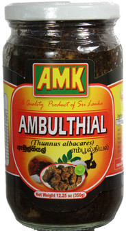 AMK Ambultiyal 350g