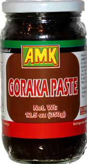 AMK Goraka Paste 350g