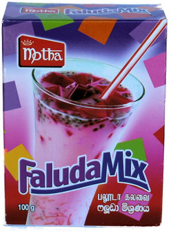 Motha Faluda Mix 100g