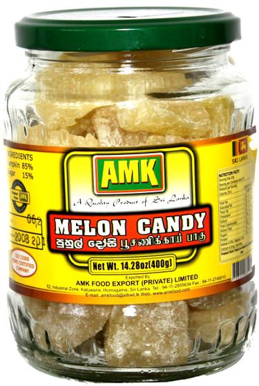 AMK Melon Candy