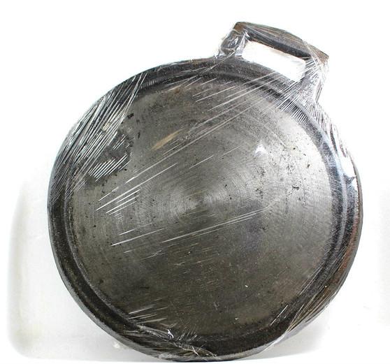 Thosai Pan (Cast Iron)