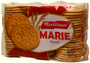 Maliban Marie Biscuit 400g