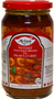 Mc Currie Curry Sauce For Prawn Curry 350g