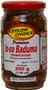 Ceylon Choice Prawns Badun 200g
