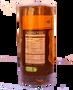 Deliamor  Coconut Sugar (Gula Jawa) 500g