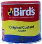 Bird's Original Custard Powder 300g