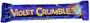 Violet Crumble 50g