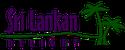 lankandelight.com