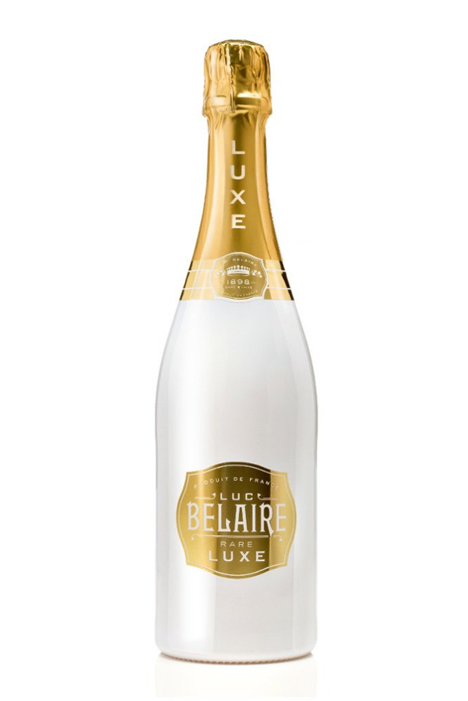 Luc Belaire Luxe (1.5L Magnum)
