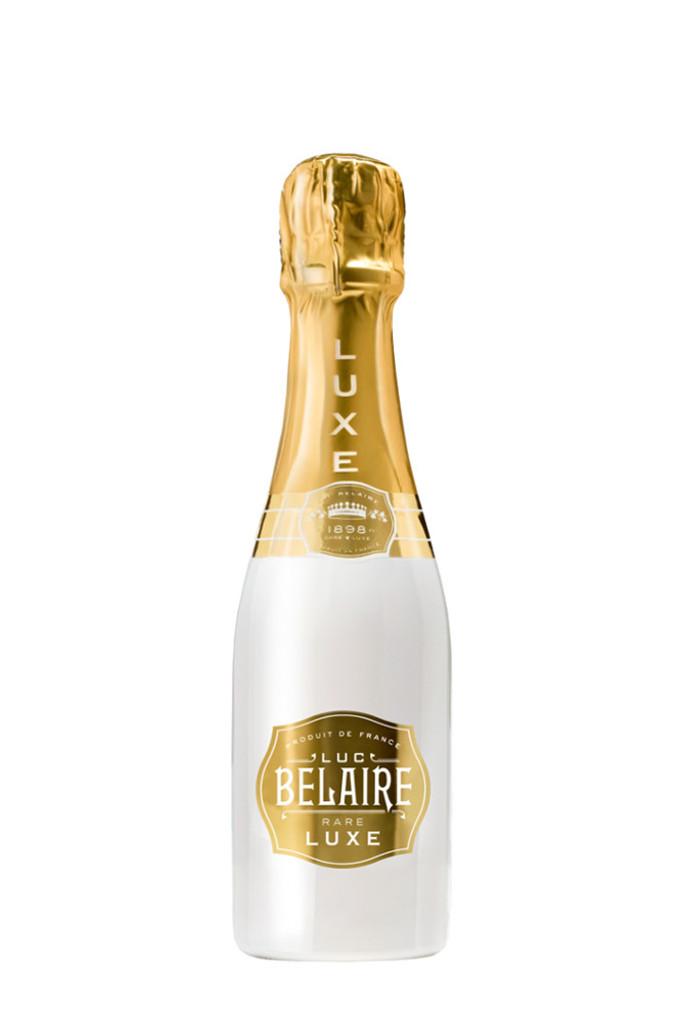Luc Belaire Luxe (187ml Mini/Split Bottle)