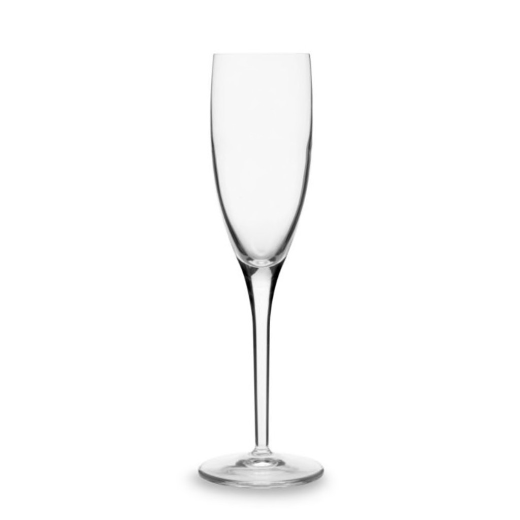 Luigi Bormioli 'Michelangelo' Champagne Glass - Set of 4