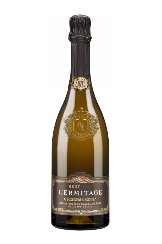 Roederer Estate L'Ermitage Brut 2013