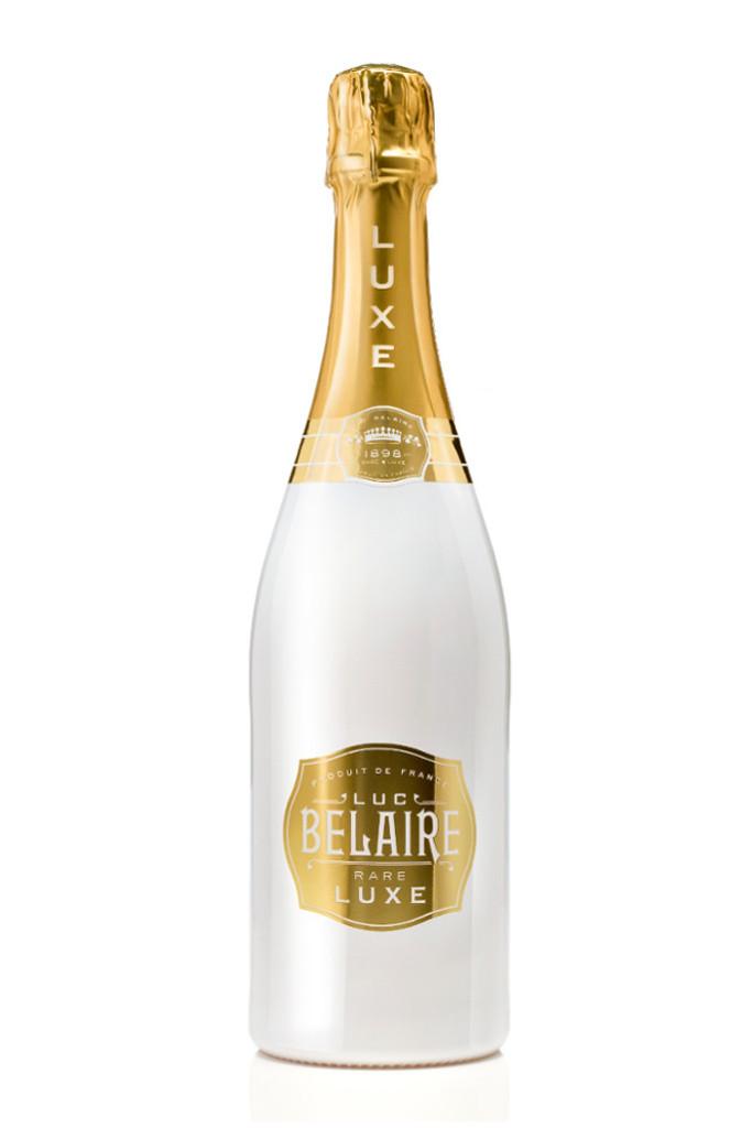 Luc Belaire Luxe (375ml Half Bottle)