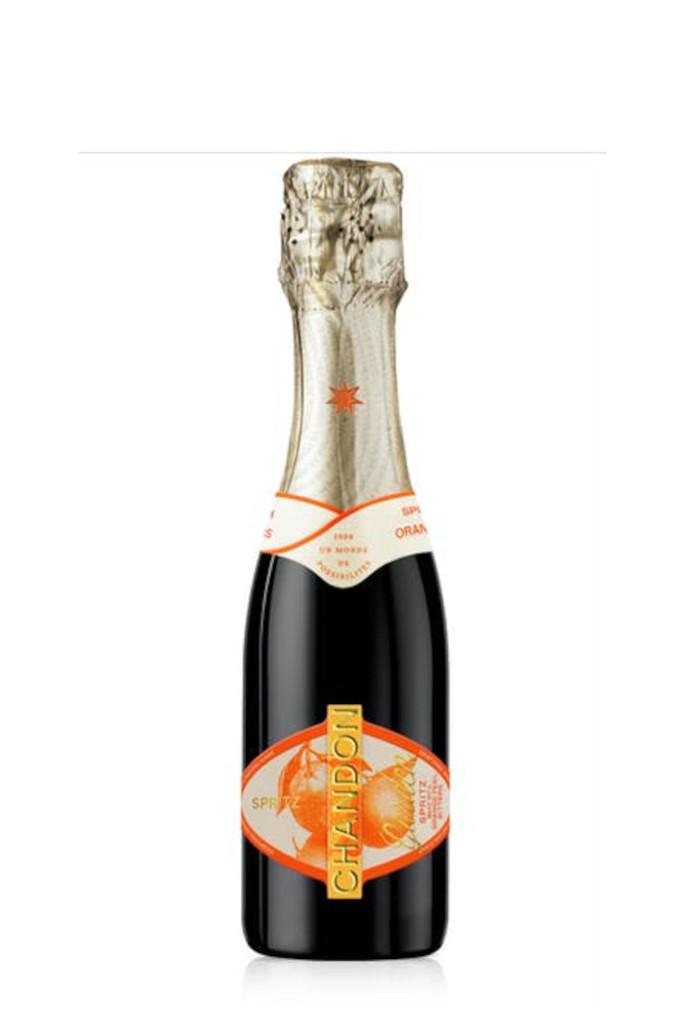 Chandon Garden Spritz (187ml Mini/Split Bottle)