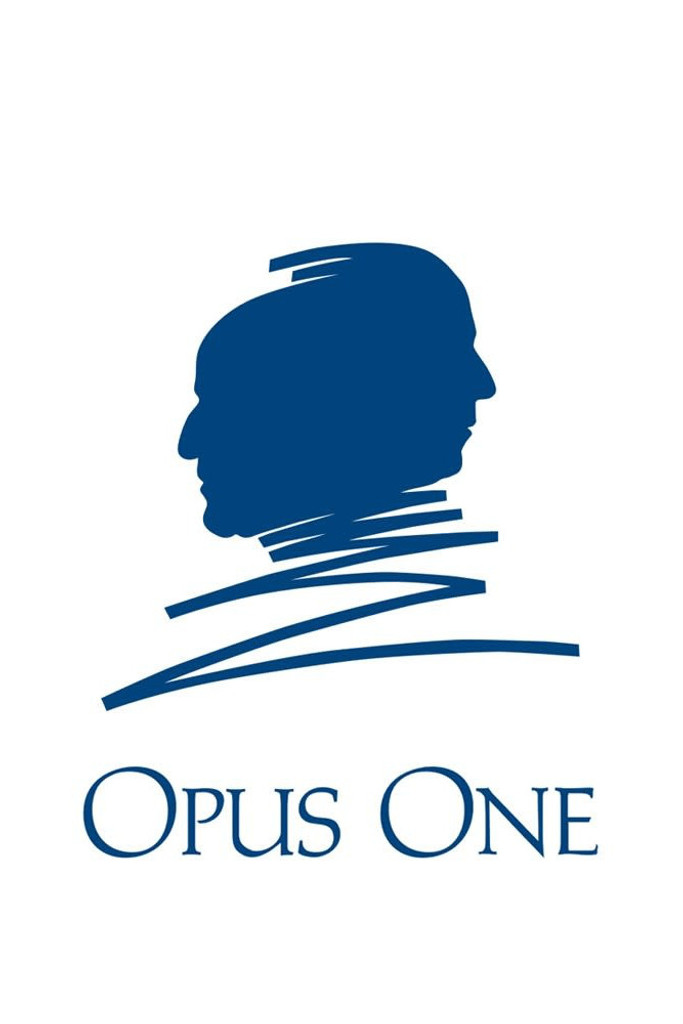 Opus One 2018