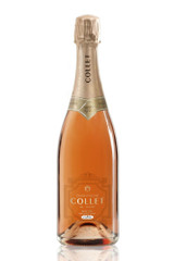 Collet Rose Dry - Collection Privee