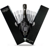 Collet Esprit Couture in Gift Box