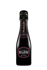 Luc Belaire Rare Rose (187ml Mini/Split Bottle)