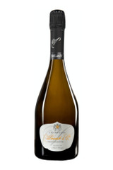 Vilmart & Cie Grand Cellier d'Or 2014
