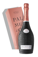 Nicolas Feuillatte Palmes d'Or Rose Intense 2008