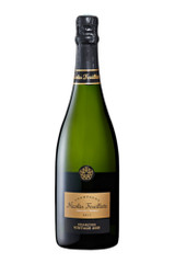 Nicolas Feuillatte Brut Collection 2009