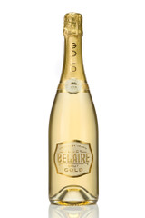 Luc Belaire Gold (375ml Half Bottle)