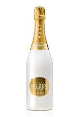 Luc Belaire Luxe (375ml Half Bottle)