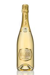 Luc Belaire Gold (1.5L Magnum)