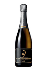 Billecart-Salmon Extra Brut 2009