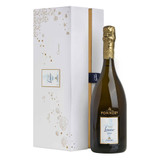 Pommery Cuvee Louise Brut 2004