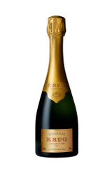 Krug Grande Cuvee (375ml Half Bottle)